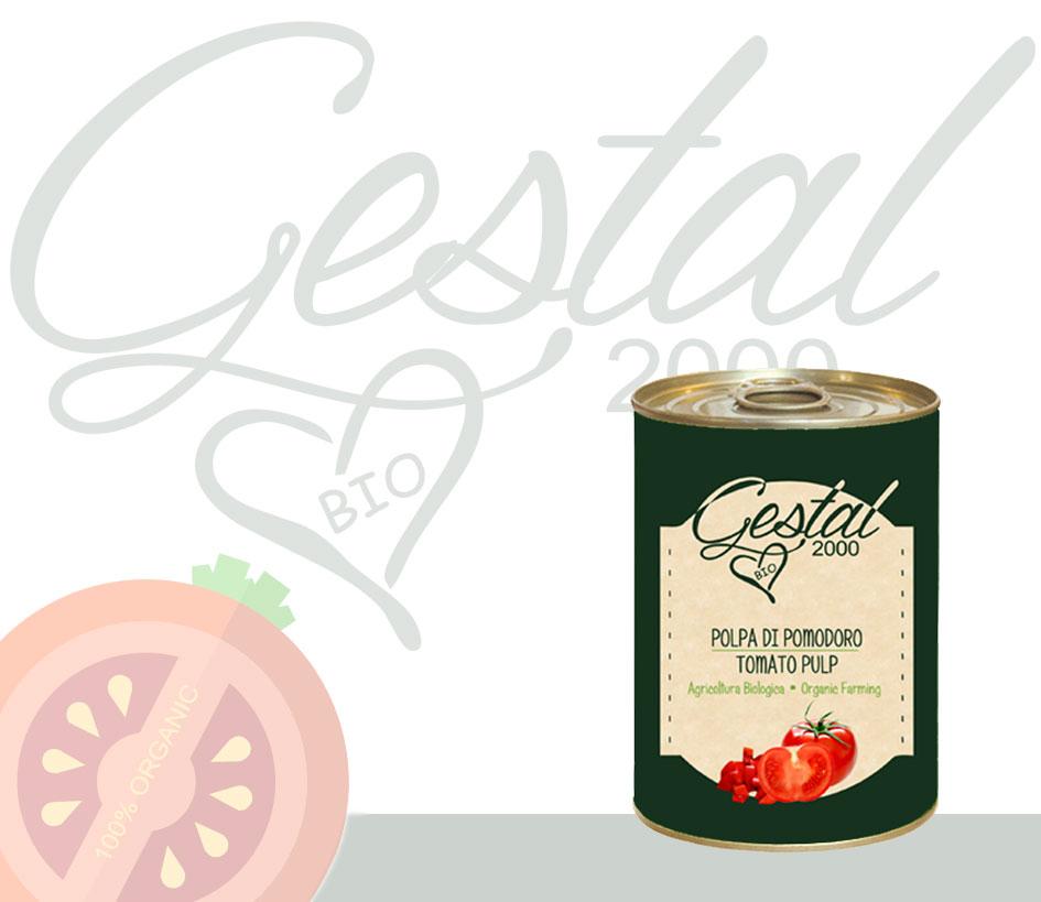 Tomatenstücke_500