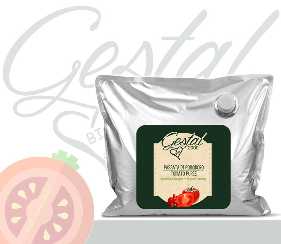 tomaten_passata_baginbox