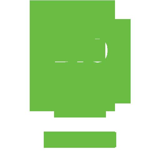 100-org