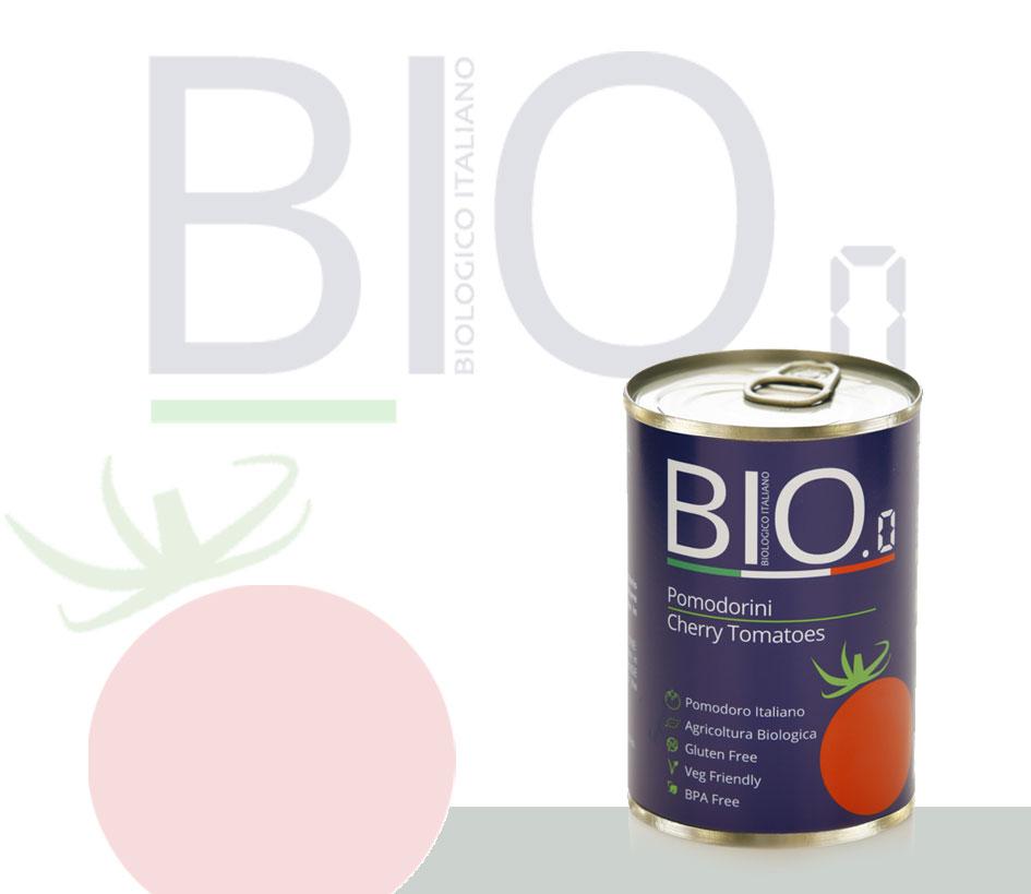 Cherry Tomatoes Bio.0