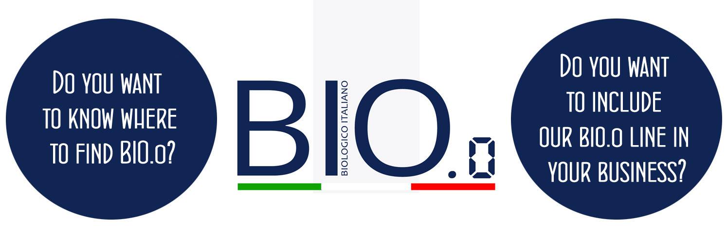 biozero-line-info-eng