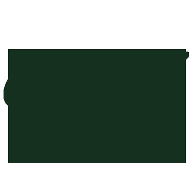 GESTAL 2000 SRL