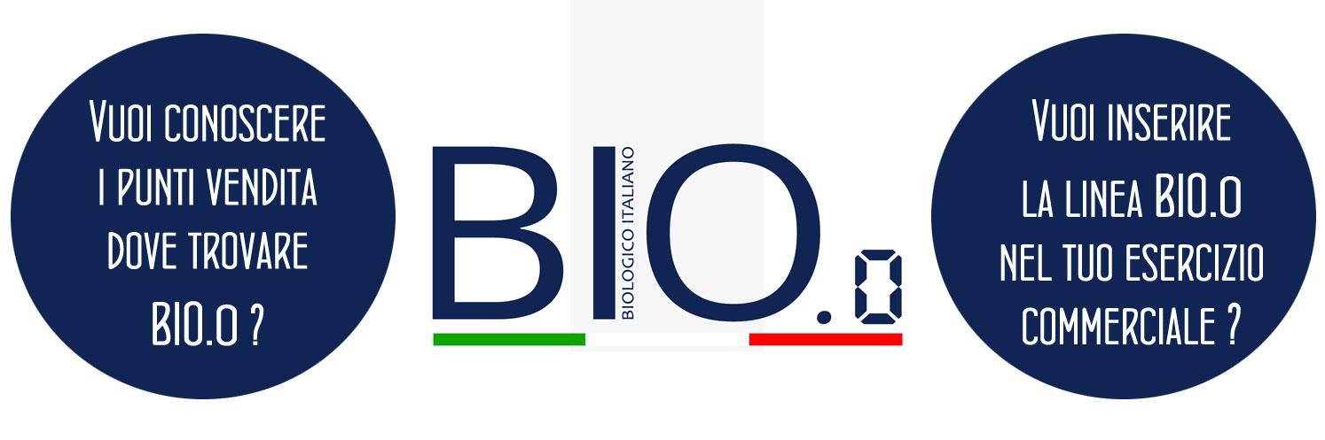 Bio.0_contatti