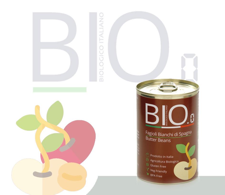 Bio.0_bianchi-di-spagna-400