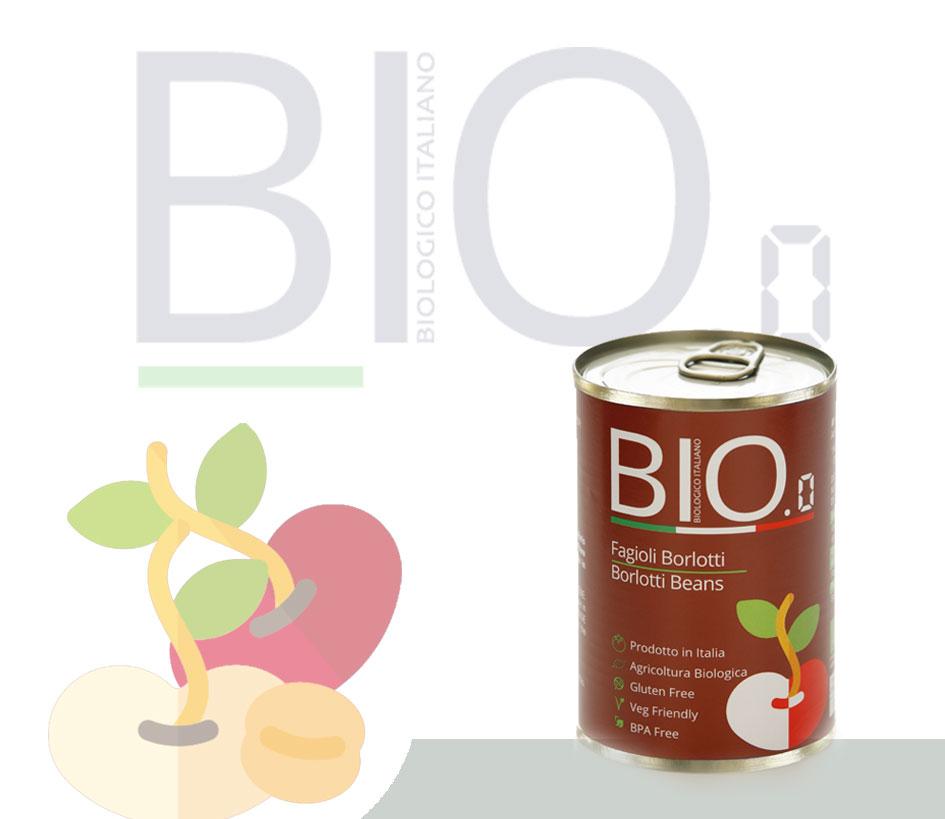 Bio.0_borlotti-400