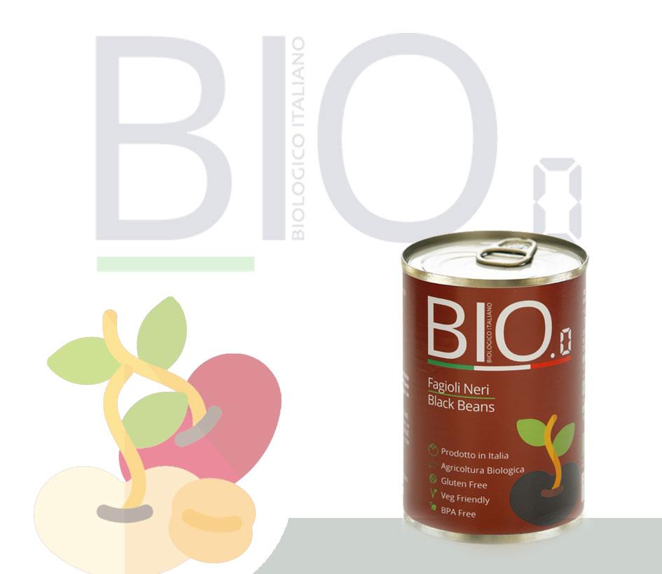 Bio.0_fagioli-neri-400