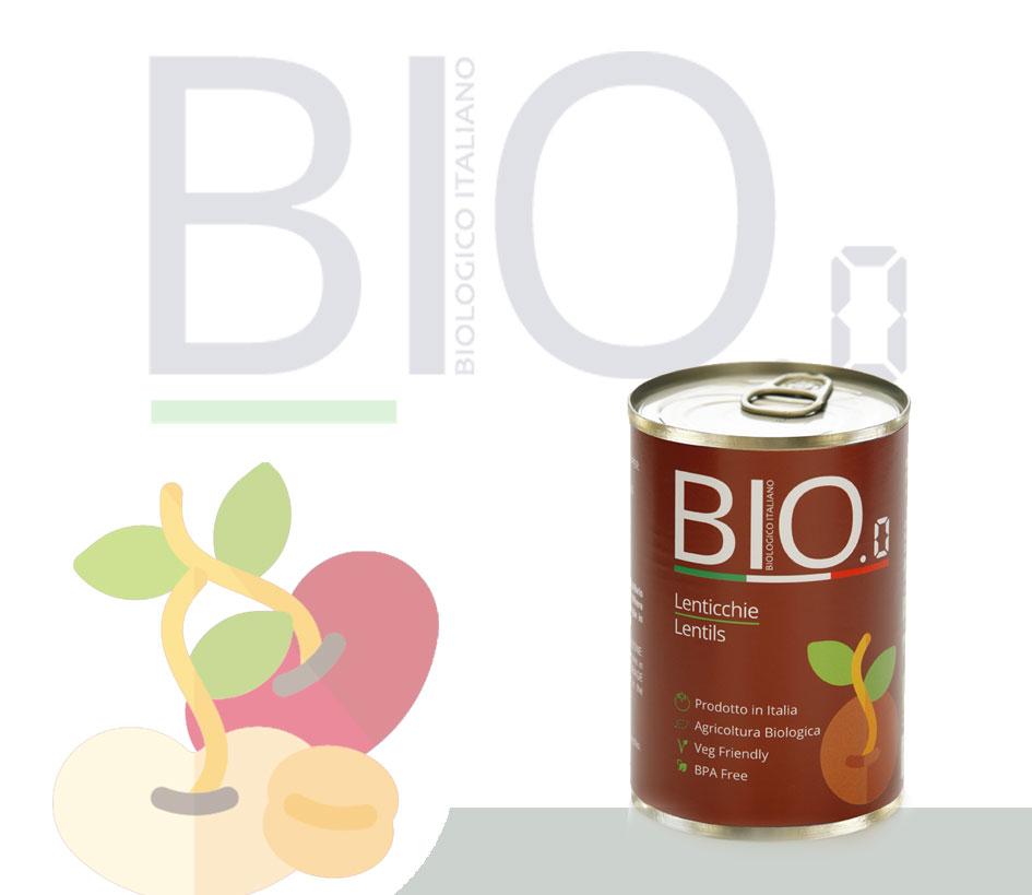 Bio.0_lenticchie-400