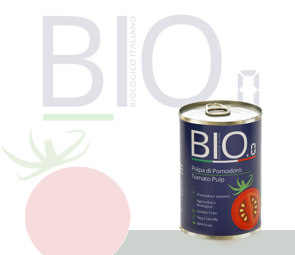 Bio.0_polpa-di-pomodoro-400