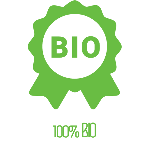 100perc_bio