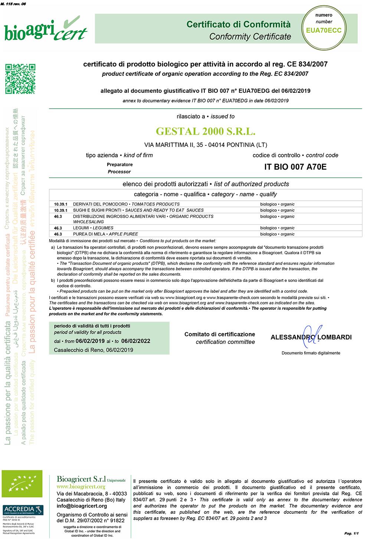 bioagricer2020