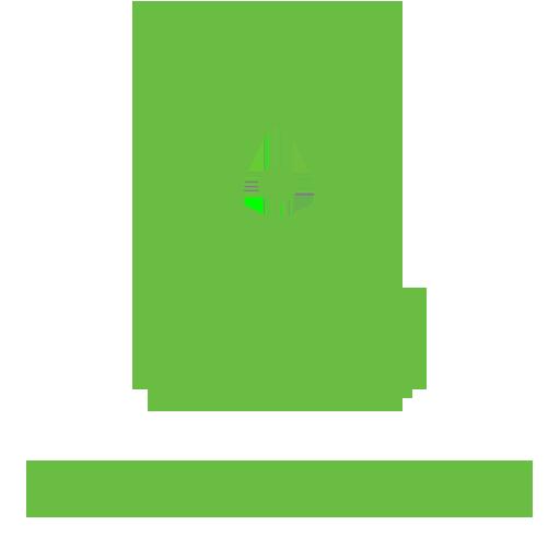agronomic-experimentation