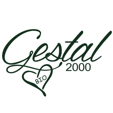 logo_gestal2000_png