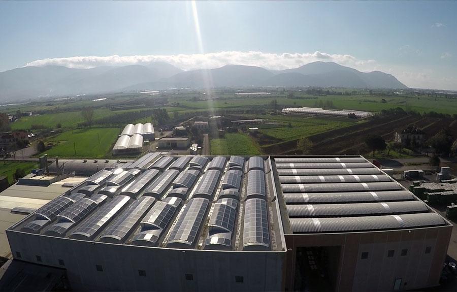 fotovoltaico_1